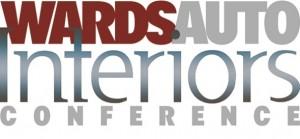 Ward's Auto Interiors Conference