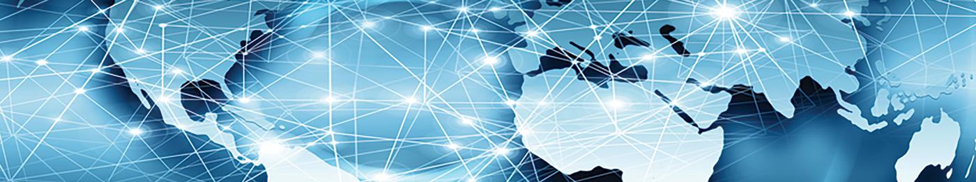 global-network-bg