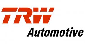 TRW-Automotive-Logo