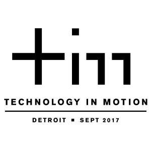 TIM Detroit