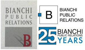 BPR logos