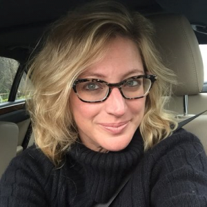 Detroit Free Press Auto >> Meet The Media Phoebe Wall Howard Autos Reporter At The