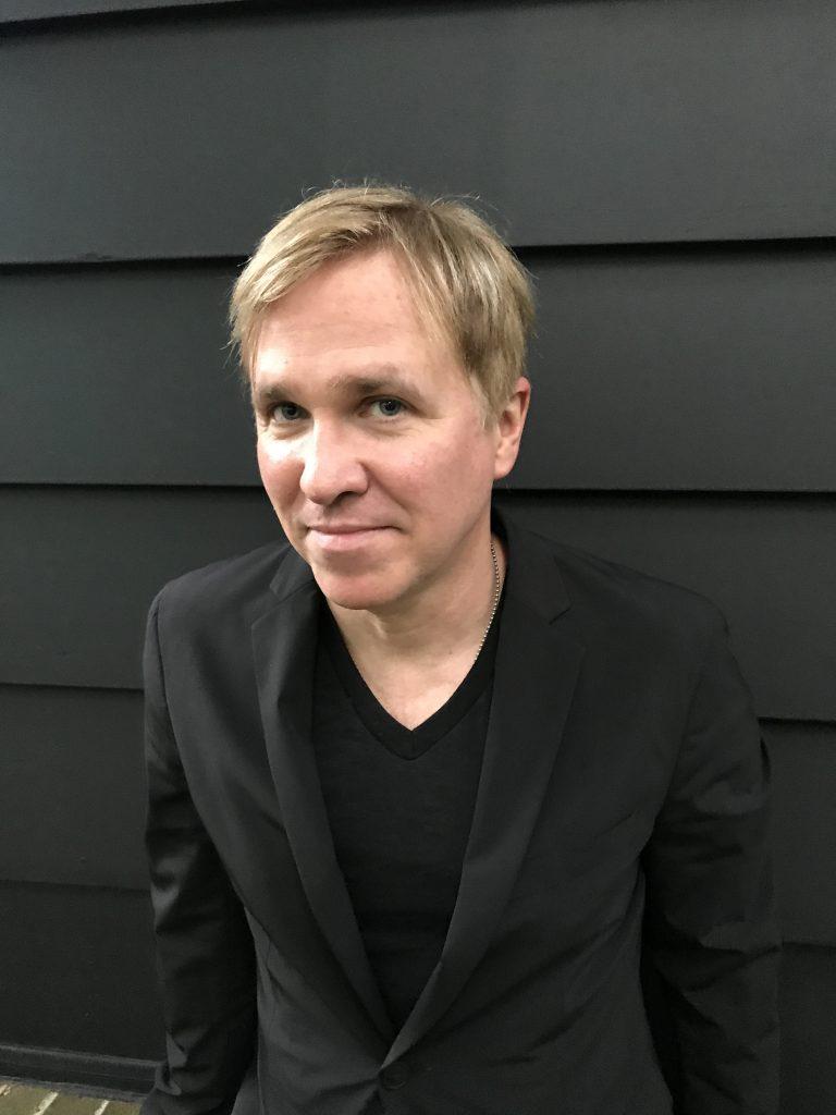 Kevin Jost, Futurride