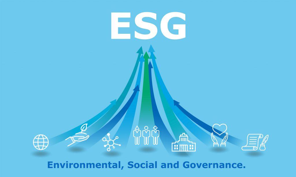ESG (Environment, Social and Governance)